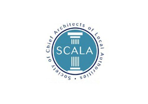 SCALA-award