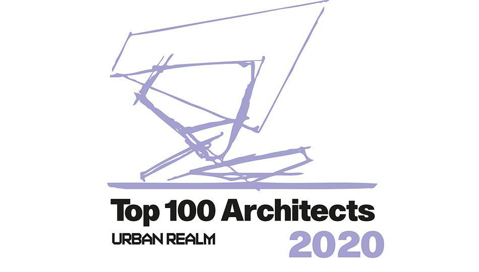 UR Top 100 2020