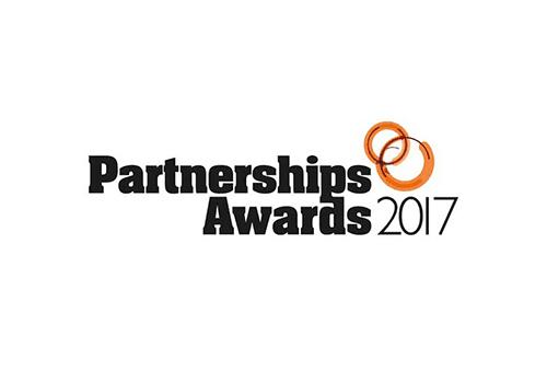 Premierships Awards 2017
