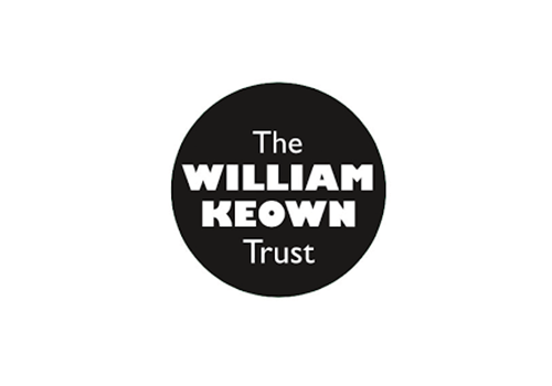 The William Keown Trust