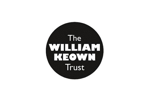 The William Keown Trust