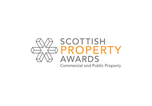 Scottish Property Awards - Commercial and Public Property