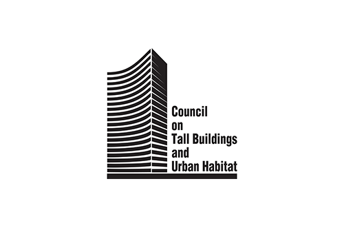 Council on Tall Building and Urban Habitat